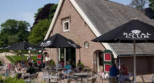 Brasserie Veluwezoom